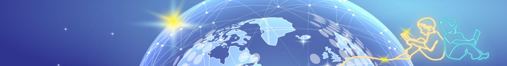 L'intervention vidéo du Dr Tedros, Directeur Général de l'OMS, lors de l'inauguration officielle de la Chaire