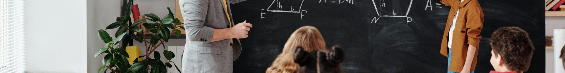 Réouverture des écoles : sur quels savoirs s'appuyer ?